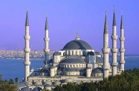 The Ottoman Religions and Beliefs