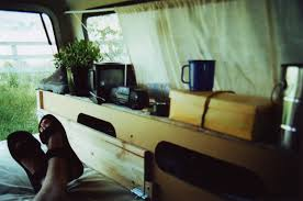 100 Living In A Truck Camper Shell Found A Great Camper Shell Camper Idea Expedition Portal