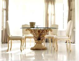 Awesome Houzz Dining Room Tables 3 Piece Sets Chairs Table