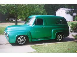 1955 Ford F100 For Sale | ClassicCars.com | CC-966406 Used Cars Okc New Car Release Date 2019 20 Classics For Sale Near Mcalester Oklahoma On Autotrader Craigslist Wichita Ks And Trucks By Owner Portland Tulsa Ok And For By Options Tulsa Dating Sex Dating With Beautiful Persons Hanford Ca Top Birmingham Al Alabama Farm Garden Fresh 30 Madison Ok Best 2018 Houses Rent Homes Rent In Houston Tx