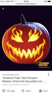 Printable Grim Reaper Pumpkin Stencils by 18 Best Pumpkin Patterns Images On Pinterest Halloween Pumpkins