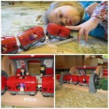 100 Trucks With Tracks Tips For Top Edspire