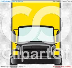 Clipart Of A Yellow Moving Van Or Big Right Truck - Royalty Free ... White Van Clipart Free Download Best On Picture Of A Moving Truck Download Clip Art Vintage Move Removal Truck 27 2050 X 750 Dumielauxepicesnet Car Moving Banner Freeuse Techflourish Collections 28586 Cliparts Stock Vector And Royalty Best 15 Drawing Images Camper Delivery Collection And Share 19 Were Clip Art Library Huge Freebie Cartoon