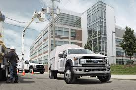 Ford Reveals Super Duty Chassis Cab Ratings At NTEA Work Truck Show ... Ford F Custom Trucks 100 F100 Sparky U0027s 2018 Ram 1500 Review Ratings Edmunds Small Pickups Arent Getting Good Safety Fugu Truck Boston Food Blog Reviews The Car Cnections Best To Buy 2015 Tire Load Rating Chart With Speed Tread Life Wear And 2014 Silverado And Sierra Score A First For Game Australiaask Gamer 4 Whats The M Rating Mean Truckin Every Fullsize Pickup Ranked From Worst To F250 Oneida Ny Nye Tow Vastly Different These Days Fordtruckscom