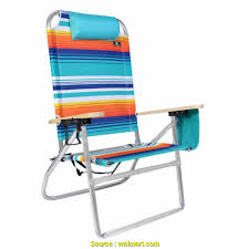New Beach Recliner Chair, W - Turcotte Chair Charming Stripes Blue Camping Stool Walmart And Cvs Decorating Astounding Big Kahuna Beach For Chic Caribbean Joe High Weight Capacity Back Pack Baby Kids Folding Camp With Matching Tote Bag Outdoor Fniture Portable Mesh Seat Colorful Beautiful Rio Extra Wide Bpack Walmartcom Fresh Copa With Spectacular One Position Mainstays Sand Dune Padded Chaise Lounge Tan Amazoncom 10grand Jumbo 10lbs Spectator Mulposition Chair2pk