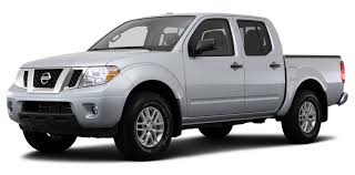 Amazon.com: 2014 Nissan Frontier Reviews, Images, And Specs: Vehicles 2018 Nissan Frontier Colors Usa Price Lease Offer Jeff Wyler Ccinnati Oh New 2019 Sv Crew Cab In Lincoln 4n1912 Sid Dillon Midnight Edition Review Lipstick On A Pickup For Sale Vancouver Maple Ridge Bc Used 2017 For Sale Show Low Az Fuel Economy Car And Driver Jacksonville Fl Rackit Truck Racks At Glance 2013 Nissan Frontier 2011 Information Patrol Pickup Offroad 4x4 Commercial Dubai