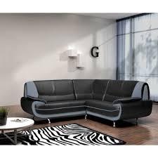 canapé d angle margo canapé d 39 angle margo 210 x 210 x h 88 cm tous les produits
