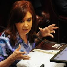 El PAN Entrega Carta A López Obrador Para Retirar Invitación