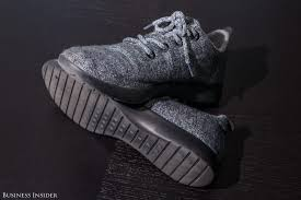 People Complain That Allbirds Fall Apart - Business Insider Allbirds Mens Fashion Or Womens Walking Wool Shoes Bulk Why I Returned My Runners Kept My Favorite Travel Shoe The Magic Of Merino Smack Daddy Pizza Coupon Stingray Twitter Etsy Codes Discounts Insomniac Shop Promo Code Ssegold Zara Usa Legoland Florida Coupons Aaa Yorkshire Craft Creations Atlanta Journal Cstution Inserts Eventsnowcom How To Grandmas Candy Kitchen Wantagh Second City Discount Chicago 2019 Bee Inspired