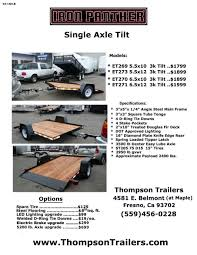 Thompson Motor Sales New And Used Utility Cargo Enclosed Trailers Stolen Car Alert 1972 Chevrolet Monte Carlo Hemmings Daily Craigslist Usa Cars And Trucks Best Car Models 2019 20 Fniture Turlock Applied To Your Home Michael In Fresno Ca Serving Clovis Madera Selma Closes Personals Sections Us Nbc 5 Dallasfort Worth New Craigs List Modesto Thompson Motor Sales And Used Utility Cargo Enclosed Trailers