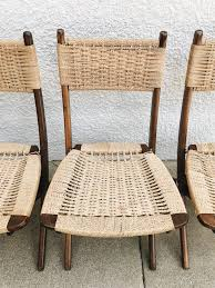 FOLDABLE ROPE CHAIRS – Arlee Park 2 Mahogany Blend Etsy Pine Wood Folding Chair Peter Corvallis Productions Fniture For Sale Fnitures Prices Brands Review In Chairs Mid Century And Card Rope Image 0 How To Clean Seats 7wondersinfo 112 Miniature Wooden White Rocking Hemp Seat Modern Stylish Designs Munehiro Buy Swedish Ash And Stool Grey Authentic Classic Obsession The Elements Of Style Blog Vtg Hans Wegner Woven Handles Hans Wagner Ebert Wels A Pair Chairish Foldable Teak Armchairs