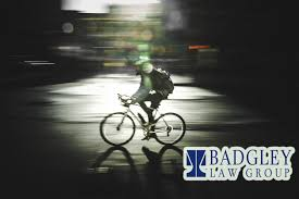Orlando Attorney Jeff Badgley - Personal Injury & Bankruptcy Lawyers Motorcycle Accident Lawyer In Orlando Knowdgeable Lawyers Jaspon Armas Pa Car Competitors Truck Personal Injury Smith Eulo Modern Flat Nose Articulated Lorry Truck Wolf Pigs Wander Along Florida Highway After South West Palm Beach Auto Attorneys Crash San Francisco Injures Seven Heavy Equipment Accidents Caught On Tape Excavator Loading Fail How To Recover Damages With An Attorney Fl Miami Coral Gables