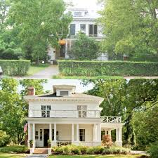100 Split Level Curb Appeal 20 Home Exterior Makeover Before And After Ideas