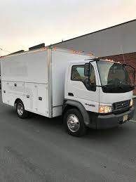 Awesome Awesome 2007 Ford Other Ford LCF Box Truck Utility Truck ... 2007 Gmc Topkick C4500 Enclosed Boxcube Utility Truck With Power Dee Zee Standard Single Lid Poly Chest Tool Box Delta 3258 In Long Steel Portable Lockdown Hopper Utility Truck Box For Srw Pickup 1183 Sold Youtube Sb Beds For Sale Frame Cm 2006 Chevy Express Work Truck14ft Utilimaster Body Loaded Black 313x10 Diamond Toolbox 2008 Truck Body Fiberglass Cap 8 Box Hessney Auction Co Highway Products Inc Alinum Accsories Removal Of Old And Installation Flatbed Bison Fleet Cool Great Ford E350 Super Duty Dually 2010 Nissan Ud 2000 20ft Commercial Stk Aah80046 24990