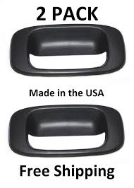 99-05 Chevy Chevrolet Silverado Pickup Tailgate Handle Truck, Bezel ... 0713 Gm Lvadosierra 58 Bed Tonno Fold Tonneau Cover 1982 Chevy C10 Tailgate Photo 7 Vehicles Pinterest 42018 Gmc Sierra Rally Oe Factory Style Edition Truck Hood Basic Body Mods 2006 Silverado Roll Pan Mirrors New Tail Gate Blem Tailgate 19992003 With Gold How To Install Replace Handle Bezel 200713 Brock Supply 9906 Cv Silverado Tailgate 4 Pc Hinge Kit Inner Vannatta Fabrication 8898 Truck Parts And Mustang Miscellaneous Project Guy Part 3 Paint And Image Gallery Amazoncom Dorman 38642 Hinge Kit For Select Chevroletgmc Amp Research Official Home Of Powerstep Bedstep Bedstep2