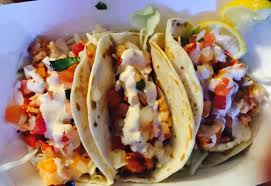 COUSIN'S MAINE LOBSTER~ LOBSTER TACOS CLEAR LAKE SHORES FOOD TRUCK ... Food Truck Cousins Maine Lobster The Menu Diana Santospago Of The Lady Truck On Trapto More Mainers Serving Lobster In Distant Places Portland Press Herald How One Became A Multimillion Opening Brickandmortar Location Smyrna Food Rolls Into Northwest Austin Community Impact Retail Rolling Triangle News Obsver Classic Rolls From Table Culinary School Bite Into Roll Recipe Allagash Brewing Company Rolling Southern Connecticut Hartford Update Shark Tank Youtube Alamo Ranch Association Announcements Come Enjoy