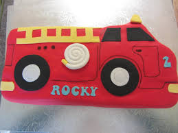 Fire Engine Cake 2D | Delicious Dial A Cake Fire Truck Cake Baked In Heaven Engine Cake Grooms The Hudson Cakery Truck Found Baking Diy Birthday Decorating Kit For Kids Cakest Firetruckparty Hash Tags Deskgram Engine Fire Cole Is 3 In 2018 Pinterest Fireman Sam Natalcurlyecom How To Cook That Youtube Kay Designs Charm Ideas Design Tonka On Cstruction Party Modest Little Boy Buttercream Firetruck Ideas Birth Personalised Edible Image Monkey Tree