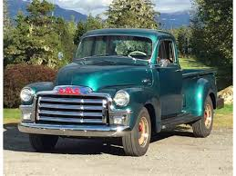 1954 GMC 100 For Sale | ClassicCars.com | CC-984105 The Classic 1954 Chevy Truck The Picture Speaks For It Self Chevrolet Advance Design Wikipedia 10 Vintage Pickups Under 12000 Drive Tci Eeering 51959 Suspension 4link Leaf Rare 5window 1953 Gmc Vintage Truck Sale Sale Classiccarscom Cc968187 Trucks Of 40s Customer Cars And Pickup Classics On Autotrader 1949 Chevy Related Pictures Pick Up Custom 78796 Mcg