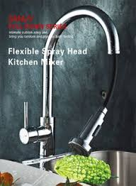 Fixing A Leaking Faucet Kitchen by Kitchen Faucet Leaking From The Neck How To Fix D O T R Y