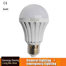 aliexpress buy led smart bulb e27 5w 7w 9w led emergency