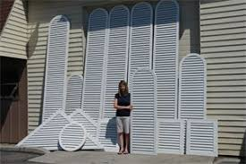 Decorative Gable Vents Products by Custom Gable Vents Com Gable Vents Superstore Idaho Falls Id