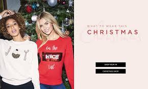 Womens Christmas Dress Pants