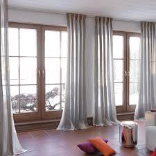 Vorhã Nge Wohnzimmer Tipps Bilder Vorhange Wohnzimmer Caseconrad