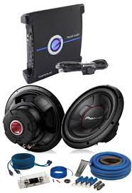 Amp & Sub Packages - Car Audio Package Deals - Car Audio, Video ... Kicker Powerstage Subwoofer Install Kick Up The Bass Truckin Street Beat Car Audio Home Of The Fanatics Hayward Ca Chevrolet Silveradogmc Sierra Double Cab Trucks 14up Jl 1992 Mazda B2200 Subwoofers Pinterest Twenty Rockford Fosgate P3 Subs Truck Bed Bass Youtube Extreme Sound Explosion Bass System With Amp Sub Woofer Recommendationsingle 10 Or 12 Under Drivers Side Back Sub Box Center Console Creating A Centerpiece 98 Chevy Extended Truck Custom Boxes Marine Vehicle Phoenix How To Build A Box For 4 8 In Silverado Best Under Seat Reviews Of 2017 Top Rated