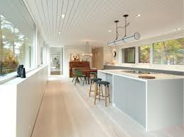 100 Todd Saunders Architect Selfdesigned Home Is A Symphony In Wood Wallpaper