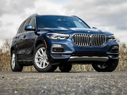 2019 BMW X5 40i In Barrington, IL | Barrington BMW X5 | BMW Of ... 2018 Bmw X5 Xdrive25d Car Reviews 2014 First Look Truck Trend Used Xdrive35i Suv At One Stop Auto Mall 2012 Certified Xdrive50i V8 M Sport Awd Navigation Sold 2013 Sport Package In Phoenix X5m Led Driver Assist Xdrive 35i World Class Automobiles Serving Interior Awesome Youtube 2019 X7 Is A Threerow Crammed To The Brim With Tech Roadshow Costa Rica Listing All Cars Xdrive35i
