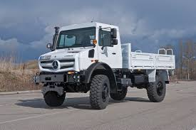 Mercedes-Benz-Blog: The New Mercedes-Benz Unimog U 4023 And U 5023 ... The Strange History Of Mercedesbenz Pickup Trucks Auto Express Mercedes G63 Amg Monster Truck At First Class Fitment Mind Over Pickup Trucks Are On The Way Core77 Mercedesbenzblog New Unimog U 4023 And 5023 2013 Gl350 Bluetec Longterm Update 3 Trend Bow Down To Arnold Schwarzeneggers Badass 1977 2018 Xclass Ute Australian Details Emerge Photos 6x6 Off Road Beach Driving Youtube Prices 2015 For Europe Autoweek Xclass Spy Photos Information By Car Magazine New Revealed In Full Dogcool Wton Expedition Camper Benz