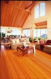 Minwax Floor Reviver Kit by No Time For A Full Scale Floor Refinishing Minwax Hardwood Floor