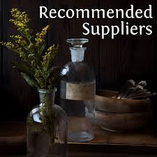 Recommended Suppliers, Affiliates, & Other Links - The Nova ... Sales Deals 30 Off Mountainroseherbscom Coupons Promo Codes January Amazoncom Genesis Salt Truffle Grocery Gourmet Food Recommended Suppliers Affiliates Other Links The Nova Extra 15 Mountain Rose Herbs Coupon Verified 26 Mins Ago Museum Of Natural History Parking Coupon Infinite Tan And 25 Diffuser World Top 20 Royalkartin Code Jan20 Codes For Volaris Football Tips Uk Ibex Allegra D Printable Coupons Bulkapothecary Hashtag On Twitter Blessed Herbs Free Shipping Jessem Tool Code