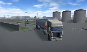 3D Truck Driving 2016 - Android Games In TapTap | TapTap Discover ... Online Truck Games Download Marinereformml Euro Truck Simulator 3d Hd 12 Apk Download Android Simulation Games Uphill Oil Driving In Tap Mini Monster Game Challenge For Kids Toys Model Eghties Pickup Lowpoly Game Ready Vr Ar Gamesdownload 3d Garbage Parking 2 Pro Trucker Video Test Youtube Upcoming Update Image Driver Mod Db Offroad Apps On Google Play Monster Racing Trucks Q Scs Softwares Blog American