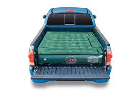 Best Truck Bed Mattress For A Comfortable Nights Sleep Techliner Bed Liner And Tailgate Protector For Trucks Weathertech Sb Truck Beds For Sale Steel Frame Cm Norstar St Skirted Tacoma Rack Active Cargo System Long 2016 Toyota Bedliner Wikipedia Customs Queen Size 1958 Chevrolet Pickup Bedavailable Undliner Drop In Bedliners Polyurethane Liners Eau Claire Wi Tuff Stuff Diy Fiberglass Cover 75 Bucks Youtube Replacing A F350 Bed Floor Vintage Ford Pickup Truck Kid Or Toddler Boy Bedroom