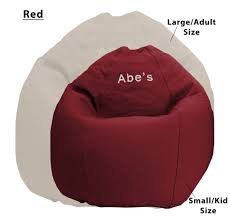 Bean Bag Furniture – BeanProducts About Vinyl Bean Bag Chairs Home Design Inspiration And Wetlook Extra Large Pure Bead 301051118 Fniture Exciting Brown For Adults In Your Classy And Accsories Gold Medal 140 Blue Faux Leather Factory Magenta Beanbag Chair Cover Bags Futon City Vinyl Bean Bag Chairs Beanproducts Red Pixel Gamer Leatherdenim Jaxx 132 Round Shiny Multiple Colors