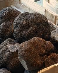 maison de la truffe maison de la truffe the of sublimate truffle since 1932
