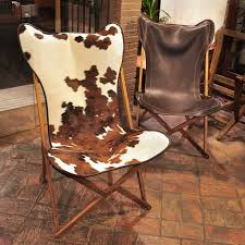 "Two ""Tripolina"" Folding Chairs In ""cavallino"" And Brown ... Cheap Folding Machine For Leather Prices Find Brooklyn Teak And Chair A Leather Folding Chair Second Half Of The 20th Century Inca Genuine Brown Bonded Pu Tufted Ding Chairs Accent Set 2 Leather Folding Low Armchair Moycor Marlo Chestnut Sr Living Room Chairsbutterfly Butterfly Chairhandmade With Powder Coated Iron Frame Cover With Pippa Armchair Details About Relaxing Armchair Single Office Home Balcony Summervilleaugustaorg"
