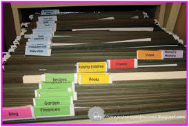 Hon File Cabinet Drawer Label Template by Labels For Filing Cabinet Template Centerfordemocracy Org