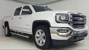 100 Trucks For Sale In Lake Charles La Edge Vehicles For