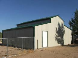 Two Story Metal Garages | Xkhninfo Superb Best Storage Sheds Types Of Home Design Martinkeeisme 100 Shed Designs Images Lichterloh New Floor Plans For Homes Roof 5 Amazing Roof 2017 Room Decor Modern Metal Ideas Inspiration Exceptional White Two Story Modern Shed House Kevrandoz The Combs Family Opted Modernsheds Cluding This 12 By Garage Shipping Container For Sale Plan Youtube Baby Nursery House Plans Emejing