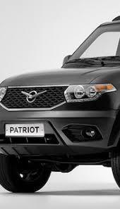 Autos nuevos Carros nuevos en Ecuador