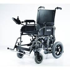 Merits Health P101 Travel-Ease Electric Folding Power Chair 9 Best Lweight Wheelchairs Reviewed Rated Compared Ewm45 Electric Wheel Chair Mobility Haus Costway Foldable Medical Wheelchair Transport W Hand Brakes Fda Approved Drive Titan Lte Portable Power Zoome Autoflex Folding Travel Scooter Blue Pro 4 Luggie Classic By Elite Freerider Usa Universal Straight Ada Ramp For 16 High Stages Karman Ergo Lite Ultra Ergonomic Intellistage Switch Back 32 Baatric Heavy Duty