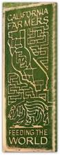 Best Pumpkin Patch Near Corona Ca by 84 Best Corn Mazes Images On Pinterest Corn Maze Topiaries And