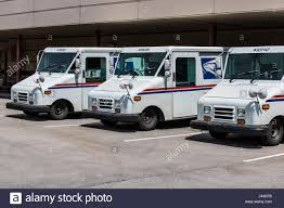 Indianapolis - Circa May 2017: USPS Post Office Mail Trucks. The ... Oil Field Service Truck Bodies Trivan Body Indianapolis Circa May 2017 Usps Post Office Mail Trucks The Doft Environmental Groups Urge To Adopt Electric 10 Pickup You Can Buy For Summerjob Cash Roadkill Truck Phlpost Enters Logistics Business Acquires New Delivery Trucks Us Postal Phase Out Mail Replace With Vans Delivering Videos Kids Youtube Thieves Target In San Jose British Royal Start Piloting Sleek Electric Am Generals Entry For Next Carrier Spied Testing