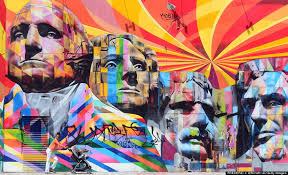 Famous Mexican Mural Artists by The 26 Best Cities In The World To See Street Art Huffpost