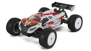Best RC Cars: The Best Remote Control Cars From Just £120 | Expert ... Best Rc Cars Under 100 Reviews In 2018 Wirevibes Xinlehong Toys Monster Truck Sale Online Shopping Red Uk Nitro And Trucks Comparison Guide Pictures 2013 No Limit World Finals Race Coverage Truck Stop For Roundup Buy Adraxx 118 Scale Remote Control Mini Rock Through Car Blue 8 To 11 Year Old Buzzparent 7 Of The Available 2017 State 6 Electric Market 10 Crawlers Review The Elite Drone Top Video
