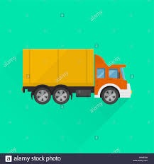 Truck Sign On The Isolated Background. Fast Cargo Delivery, Service ... Hand Drawn Food Truck Delivery Service Sketch Royalty Free Cliparts Local Zone Map For Same Day Boston Region Icon Vector Illustration Design Delivery Service Shipping Truck Van Of Rides Stock Art Concept Of The Getty Images With A Cboard Box Fast Image Free White Glove Jacksonville Fl Lighthouse Movers Inc Drawn Food Small Luxurious For