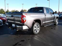 Used Certified 2014 Toyota Tundra SR5 DBL CAB 5.7L V8 In Olathe, KS ... Vehicle Makeover Tsa Custom Car Truck 2015 Retailer Rankings Pdf The Paper Of Wabash County Oct 11 2017 Issue By About Mcatees Pating In Nobsville 112015aldrealestate Pages 1 50 Text Version Fliphtml5 Ford Tractors Category 2 Tractors Used Farm Im Ratings Reviews Testimonials 5 Stars Certified Oowner 2016 Toyota Tacoma 4x4 Double Cab Olathe Chase Thompson Stock Photos Images Alamy Only Available To Order For A Limited Time Shipping Starts August Ten 8 Fire Equipment Apparatus Team 1966 Ford C600 Truck Cab And Chassis Item J8709 Sold No