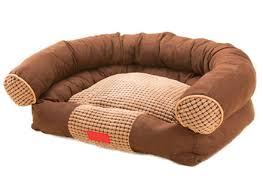 Serta Dog Bed by Serta Large Quilted Pillow Top Dog Bed Serta Pet Beds Dog Beds And